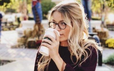 8 Glaubenssätze, die emotionales Essen fördern