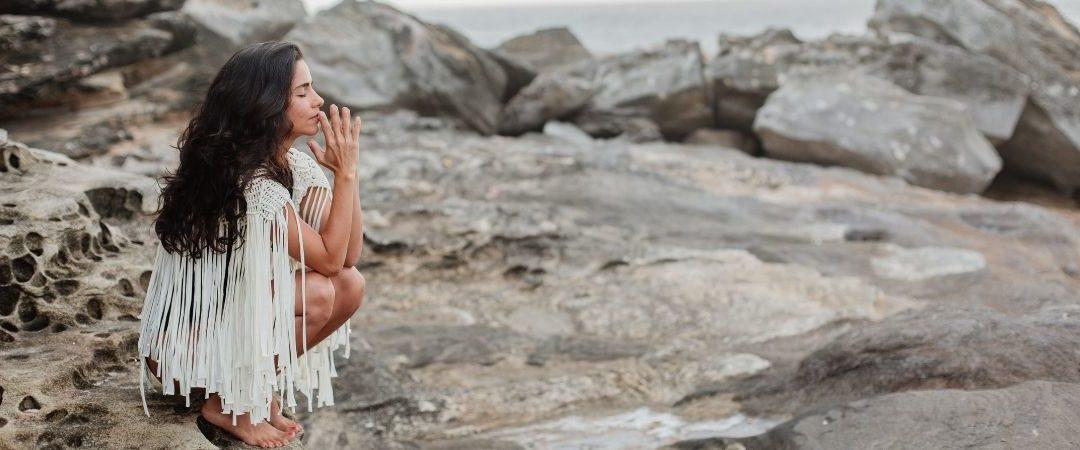 Abnehmen – Warum du zuerst deinen Körper akzeptieren musst