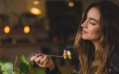Intuitives Essen – funktioniert das wirklich?